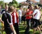 2013-05-18-meisterparty_09
