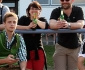 2013-05-18-meisterparty_30